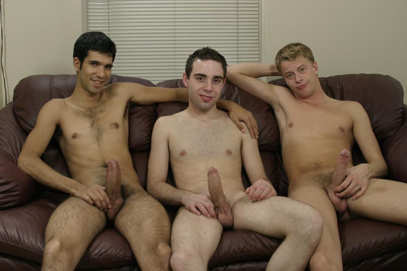 gaygroup perverted
